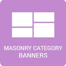 09_masonry_category_banners