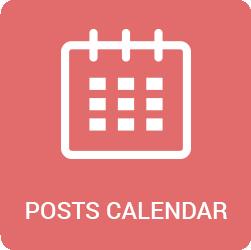 11_posts_calendar
