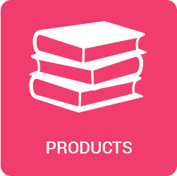 13_woo_products